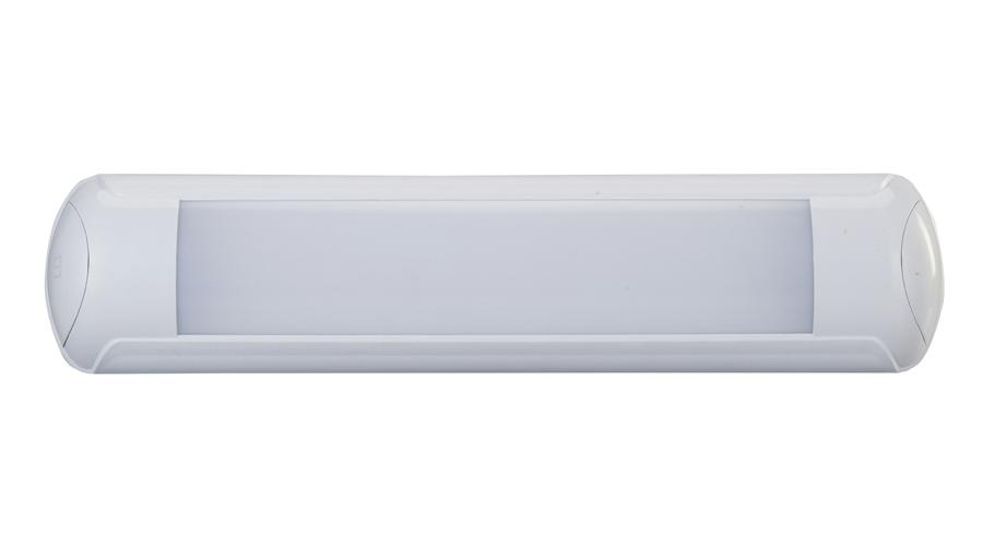 LED BATTEN LIGHT (DW-LED-ZJ-12)