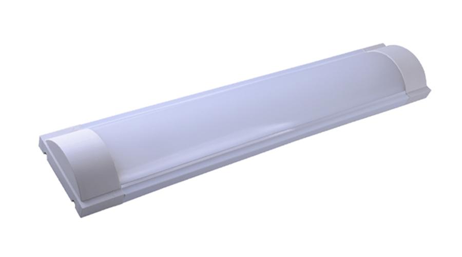 LED BATTEN LIGHT (DW-LED-ZJ-CF-02)